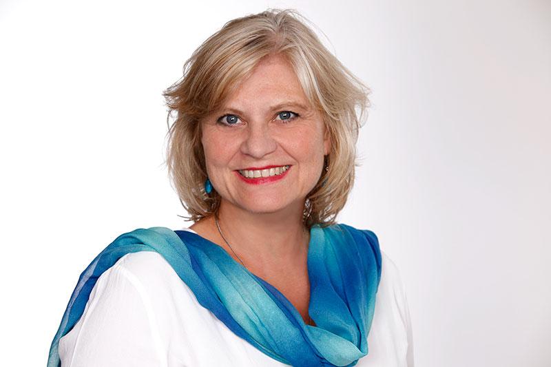 Barbara Pleuger